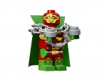 MisterMiracle - LEGO® Minifigures 71026 - DC Super Heroes séria